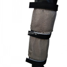 Stainless Steel Mesh Anti Cutting kneet